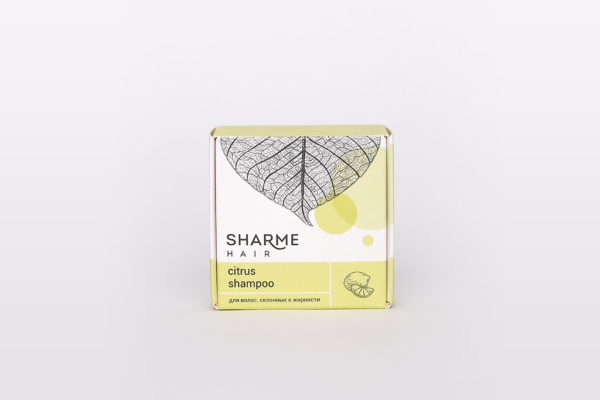 sharme citrus в Евпатории