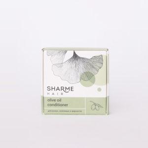 sharme olive-oil в Евпатории